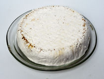 Camembert Stock Images