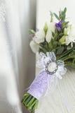 Cameo brooch. Antique Cameo brooch broach closeup royalty free stock image
