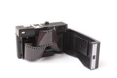 Camera. stock foto