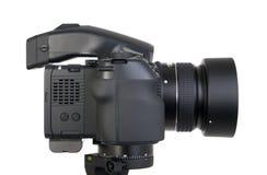 Free Camera Stock Photo - 17058870