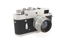 Free Camera Stock Photo - 18770540