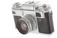 camera στοκ εικόνες