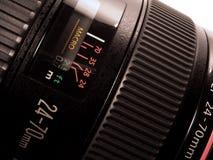 Camera. Digital Camera Stock Images