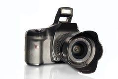 Camera Stock Photos