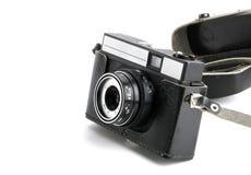 Camera Royalty-vrije Stock Foto