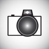 Camera Stock Afbeeldingen