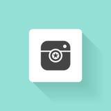 Camera Stock Foto's
