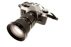 Camera Stock Images