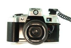 camera Стоковое Изображение RF