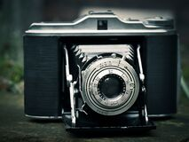 Camera, Cameras & Optics, Single Lens Reflex Camera, Camera Lens Stock Images