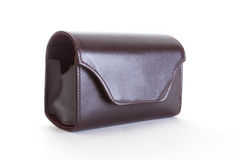 Camera case Royalty Free Stock Photos