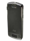 camera cell phone στοκ φωτογραφίες