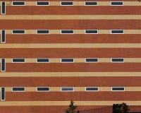 Camera della prigione Immagini Stock Libere da Diritti