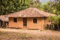 Camera di Adobe nel Brasile fotografie stock