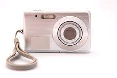 camera digital Royaltyfri Foto