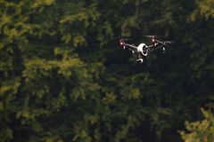 Camera Drone Stock Images