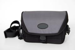 Camera Equipment Tote Bag Royalty Free Stock Images