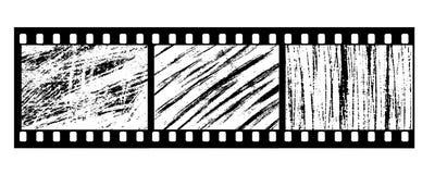 Camera Film Stock Image
