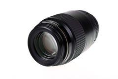 Camera lens 100mm Royalty Free Stock Photography
