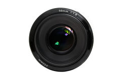 Free Camera Lens Royalty Free Stock Photography - 11503327