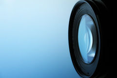 Free Camera Lens Stock Image - 3087221