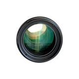 Camera Lens royalty free stock photos