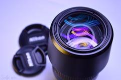 Camera Lens, Lens, Camera Stock Photo
