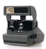 camera old στοκ φωτογραφία με δικαίωμα ελεύθερης χρήσης