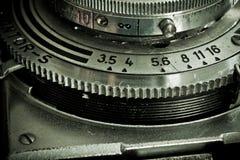 Camera, Old, Retro, Agfa, Past Stock Photos