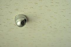 Camera security Stock Photos