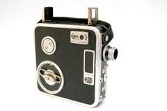 camera video στοκ φωτογραφίες με δικαίωμα ελεύθερης χρήσης