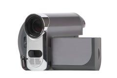 camera video στοκ εικόνες
