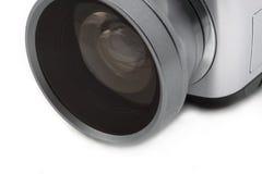 Camera Volledige HD royalty-vrije stock afbeeldingen