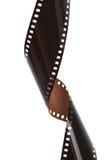 Camerafilm Royalty-vrije Stock Afbeelding