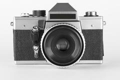 Camerafoto Stock Foto's