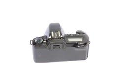 Camerarug Stock Foto