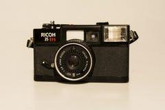 cameras fotografie stock