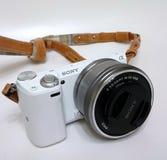 Cameras & Optics, Digital Camera, Camera, Camera Lens Stock Photography