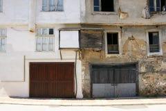 Camere di Zlatograd 30 Fotografie Stock