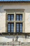 Camerino (Marsen, Italië) royalty-vrije stock fotografie