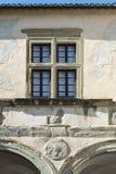 Camerino (marzos, Italia) Imagen de archivo libre de regalías