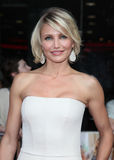 Cameron Diaz Royalty Free Stock Image