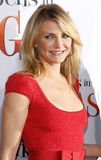 Cameron Diaz. WESTWOOD, CALIFORNIA.Thursday May 1, 2008. Cameron Diaz attends the World Premiere of `What Happens In Vegas` held at the Mann Village Theater in Stock Images