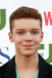 Cameron Monaghan Stock Photos