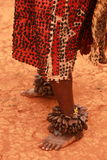 Cameroon Stock Photos