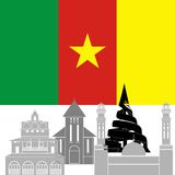 Cameroon Stock Images