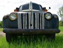 Camión del vintage Imagen de archivo