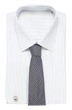 Camicia Immagine Stock