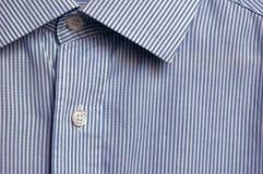 Camicia Fotografie Stock Libere da Diritti