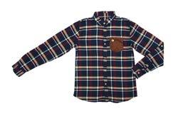 camicia Immagini Stock